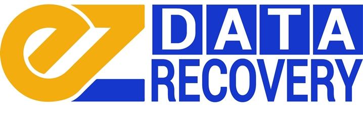 EZ Data Recovery