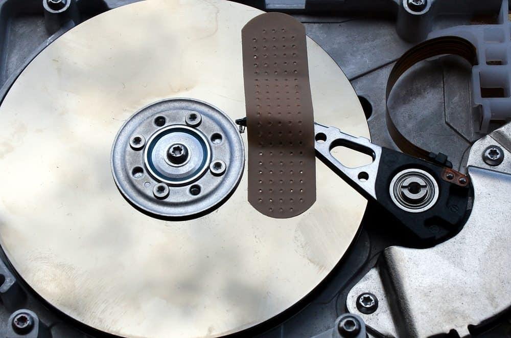 Computer repair Virginia